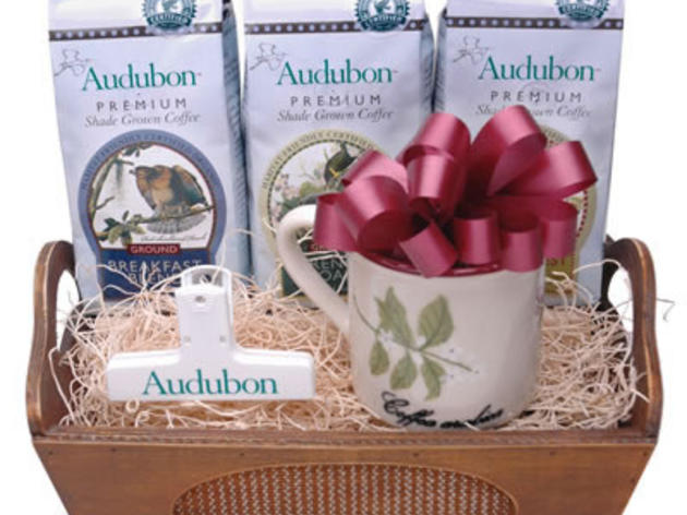 Audubon Licensed Products