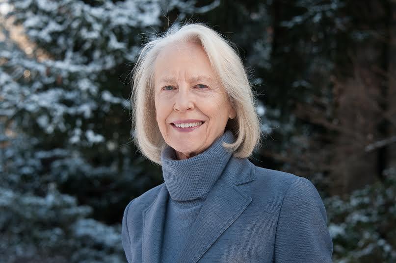 The Rachel Carson Award Honorees | Audubon